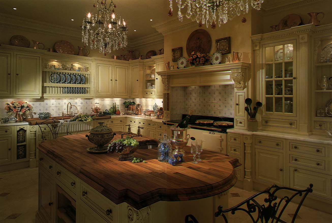 Christians kitchens and furniture peter sutton fitzgibbon for Clive christian bathroom designs